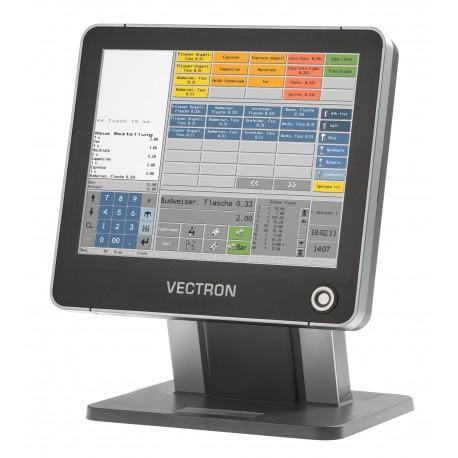 Vectron Pos Touch II Light Ohne Kundenanzeige