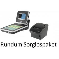Vectron Pos Mini II Ohne Kundenanzeige