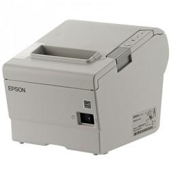 Epson TM-T88V seriell hell