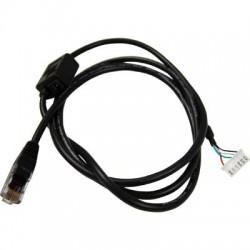 Kabel C10-Anschluss