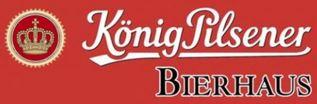 König-Pilsener-Bierhaus
