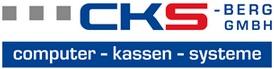 CKS-Berg