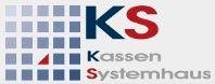 K+S-Kassensysteme