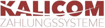 Kalicom-Zahlungssysteme