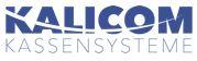 Kalicom-Kassensysteme
