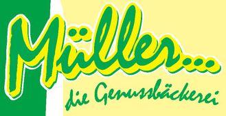 Bäckerei-Müller