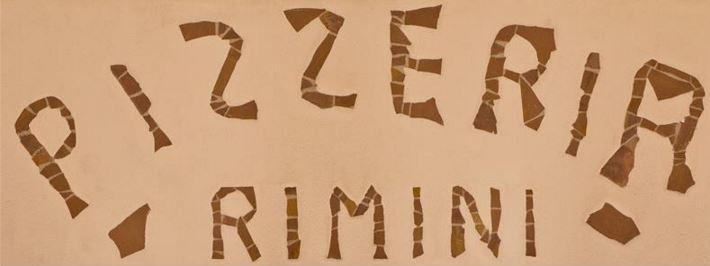 Pizzeria-Rimini