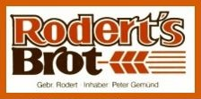 Rodert-Brot