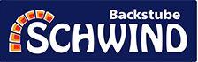 Backstube-Schwind