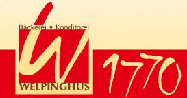 Welpinghus